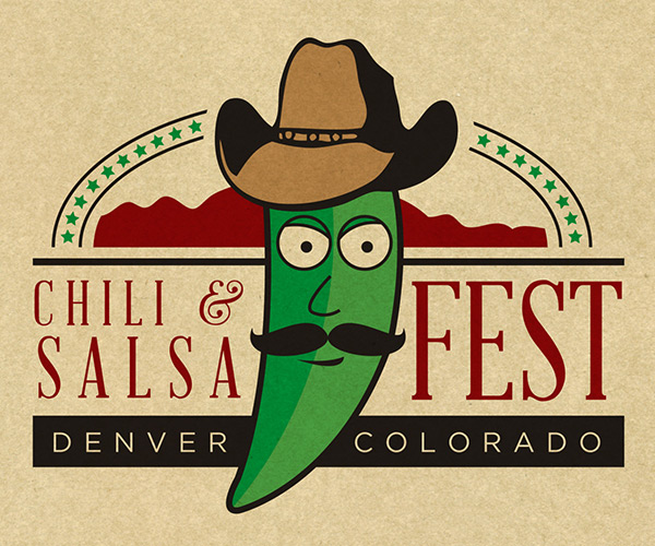 Denver Chili & Salsa Fest